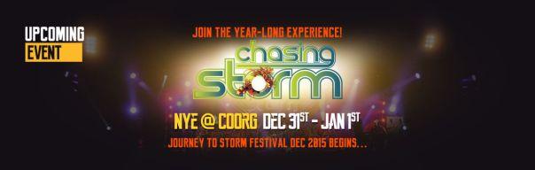 chasing-storm-bg